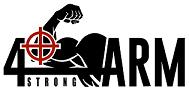 4armstrong-logo