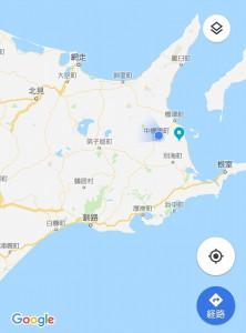 Screenshot_20190216-174654_Maps