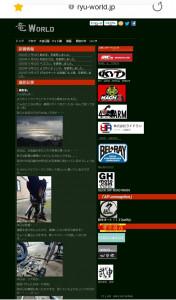 Screenshot_20201112-204942_Internet